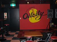 Oilcity